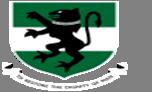 File:Unn logo.png