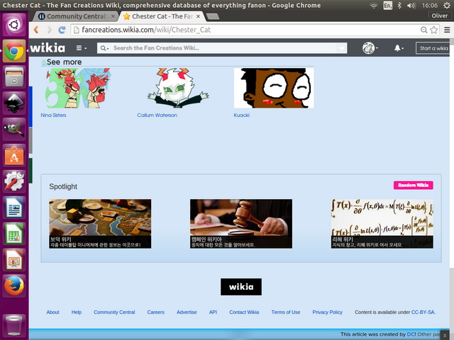 File:Wikiafooter-screenshot.png