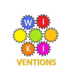 File:Wikiventions Logo.png