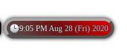 Screenshot 2020-09-07 at 1.46.05 PM