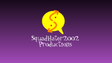 Squadhater2002 productions wide