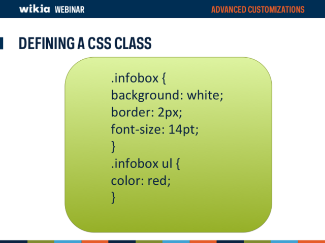 File:Advanced Customization Webinar Slide29.png