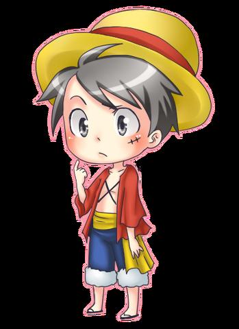 File:Luffy chibi.png