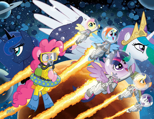 File:MLP IDW Comic Issue 21 Jetpack Covers.jpg