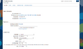 Thumbnail for version as of 19:24, May 1, 2014