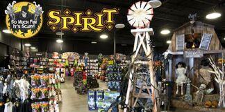 SpiritStoreBlogPostImage