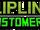 JK55556/Flipline Fan Customers Wikia