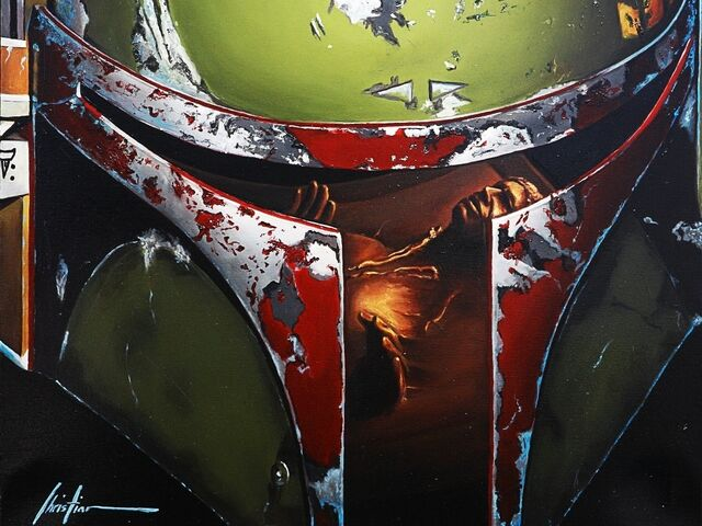 File:Boba-Fett-star-wars-8656596-1024-768.jpg