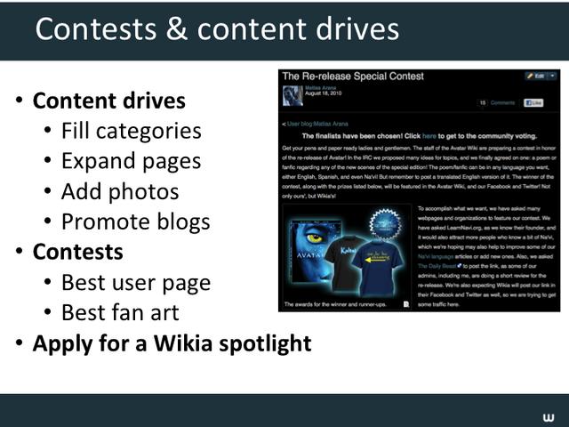 File:Design & Promotion Tips Slide29.png