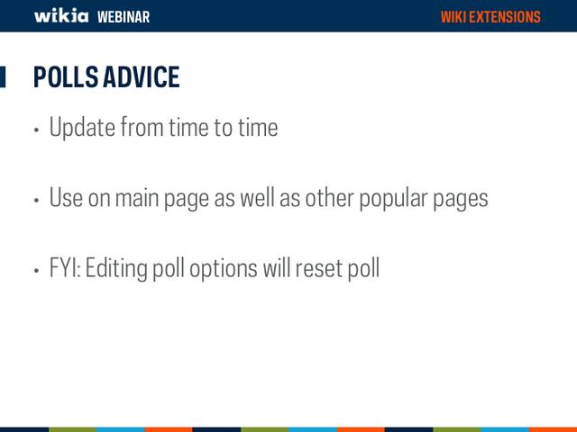 File:Extensions Webinar Slide37.png