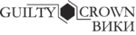Logo2,2.1