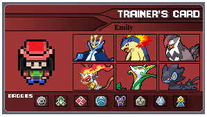 File:Pokemon Trainer Card.png