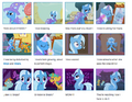 Thumbnail for version as of 19:10, March 29, 2012