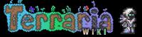 TerrariaWordmark