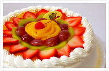 File:Tres leches.jpg