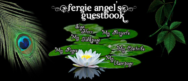 File:Urbancowgurl777GuestbookHeader.png