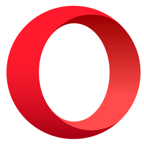 File:Opera-icon-high-res.png