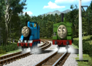 ThomasandDuck