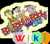 EdWikiLogo