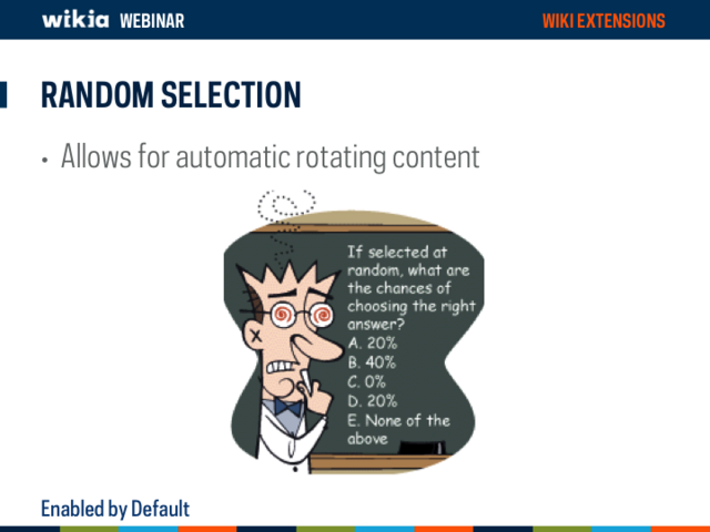 File:Extensions Webinar Slide16.png