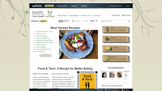 File:Healthy Recipes-MP-SS.png