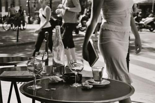 File:Paris avatar.jpg
