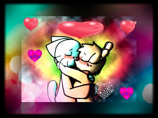 File:Penny kiss gumball.jpg