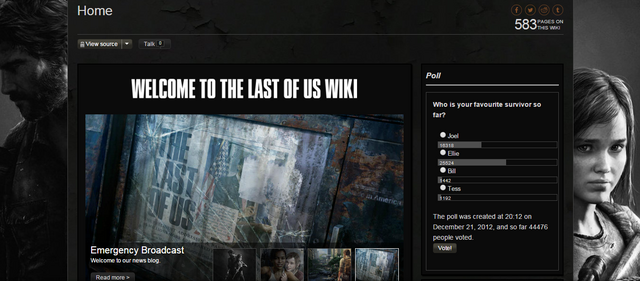 File:TheLastOfUs Review Homepage.png