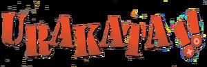 Urakata Logo