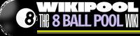 w:c:8ballpool