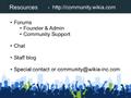 Admin dashboard webinar Slide28.png