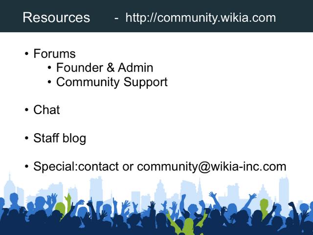 File:Admin dashboard webinar Slide28.png