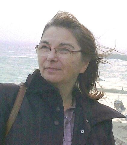 File:Liliana Stefanica.jpg