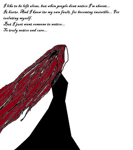 File:Girl Raven.png