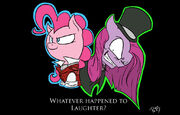 Laughter shirt by assassin or shadow-d84fx0p-1