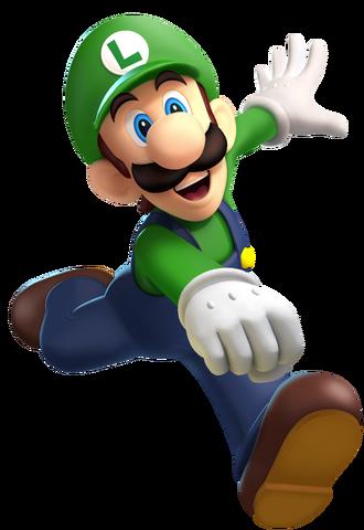 File:Luigi SM3DW.png