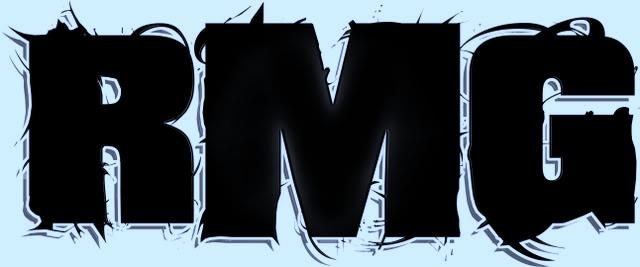 File:RMG logo.jpg