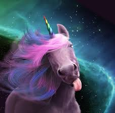 File:Unicorn selfie.jpg