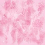45112950-watercolor-pink-background