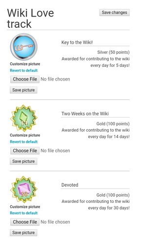 File:Achievement badges.png