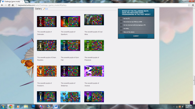 File:Bejeweled Wiki Image Glitch.png