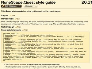 Com Guidelines Slide16