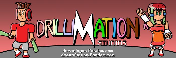 Drillimation twitterbanner