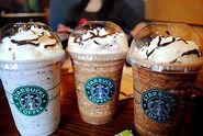 Starbuckswiththecrew