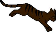 Tigerfur
