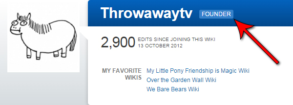 File:User Throwawaytv - My Little Pony Friendship is Magic Wiki.jpg