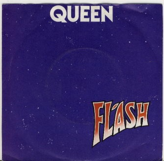 File:Flash-Cover.jpg