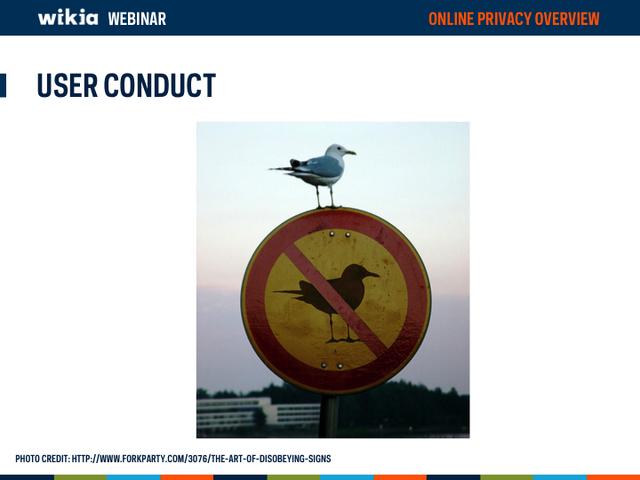 File:Online Privacy Webinar Slide11.png