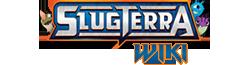 File:Slugterra Wiki.png
