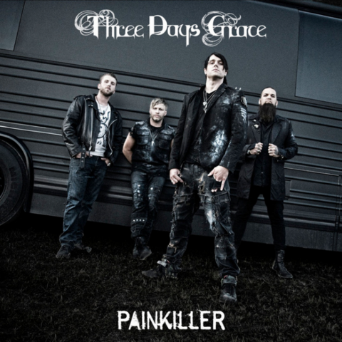 File:Three-Days-Grace-Painkiller-637x637.png